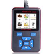 Сканер для Автомобилей Autophix OM580,  оригинал