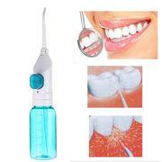 Ирригатор стоматологический,  портативный
