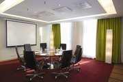 Колонки,  фоновая музыка в офис,  квартиру,  кабинет. недорого