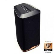 Беспроводная Hi-Fi акустика Klipsch RW