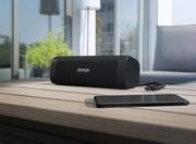 Bluetooth колонка Denon Envaya DSB-50BT,  супер звук