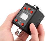 Ключ адаптер динамометрический электронный